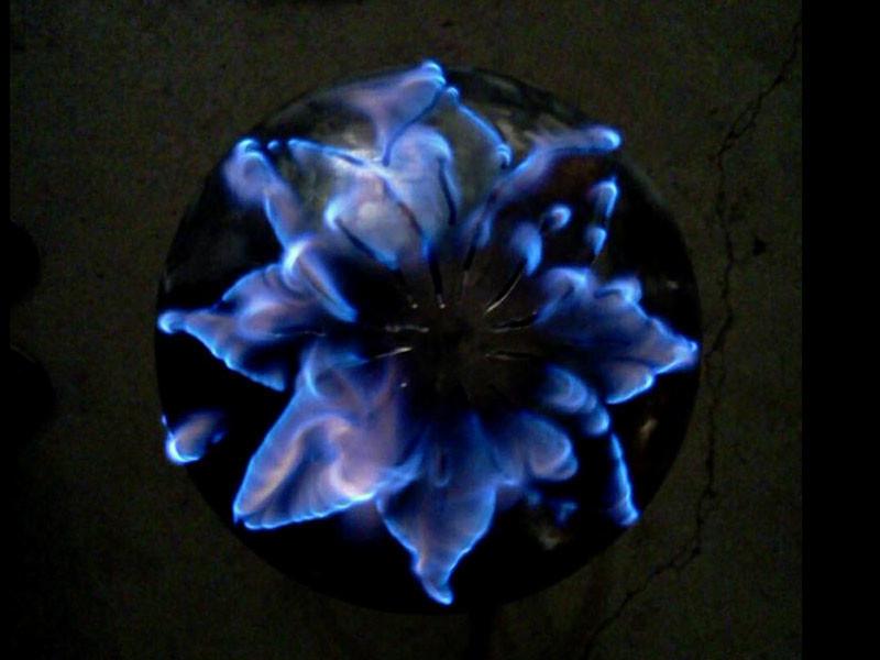 blue-desert-flame-2