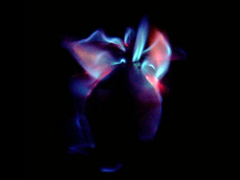 blue-desert-flame-3