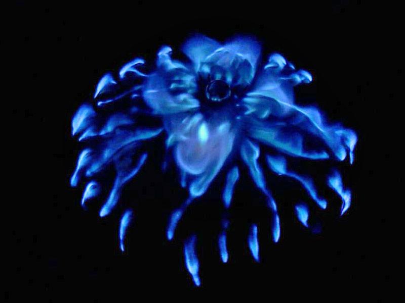 blue-desert-flame-5